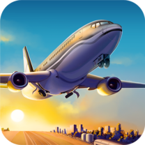 Airlines Manager Tycoon 2021  3.05.5003