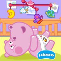 Baby Care Game 1.3.9