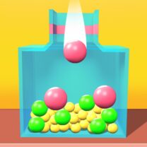 Ball Fit Puzzle 2.6.1