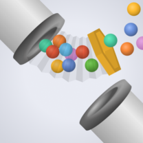 Ball Pipes 0.32.1