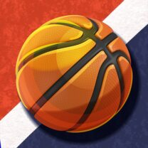 Basketball Arena: Online Sports Game  1.59.14