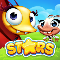 Best Fiends Stars – Free Puzzle Game  2.8.0