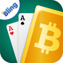 Bitcoin Solitaire Get Real Free Bitcoin  2.0.27