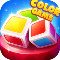 Color Game Land 1.5.4