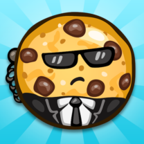 Cookies Inc. – Clicker Idle Game 24.0