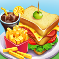 Cooking Shop : Chef Restaurant Cooking Games 2020 10.0
