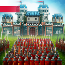 Empire Four Kingdoms | Medieval Strategy MMO (PL)  4.14.37