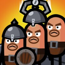 Hero Factory Idle Factory Manager Tycoon  3.0.23