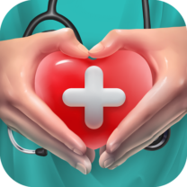 Sim Hospital Buildit Doctor and Patient  2.2.4