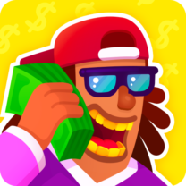 Partymasters Fun Idle Game  1.3.2