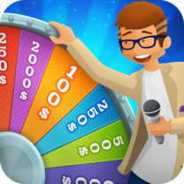 Spin of Fortune – Quiz 2.0.42
