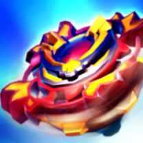 Super God Blade : Spin the Ultimate Top! 1.67.13