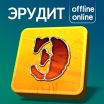 Word Game: Play with Friends Offline & Online  1.5.2