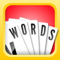 Words Out 1.0.49