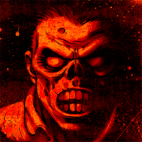 Zombie Conspiracy: Shooter 1.210.0