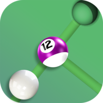 Ball Puzzle Ball Games 3D  1.6.2
