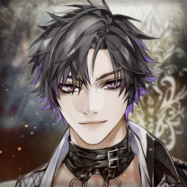 Beastly Desires: Otome Romance you Choose 2.0.15