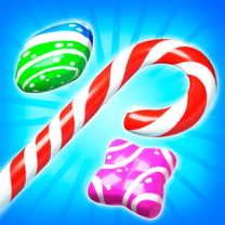 Candy Pins 0.7.1