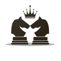 Chessplaying with a friend. Play chess online free 2.7.6
