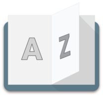 Dictionary Game DG-2.1.7