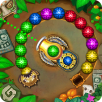 Marble – Temple Quest 7.8