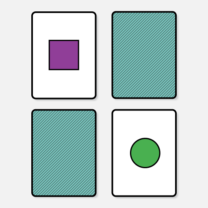 Memory Game (Concentration) MG-2.2.7