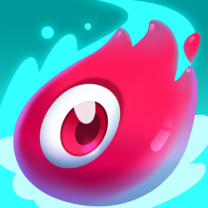 MonsterBusters: Match 3 Puzzle  1.3.89