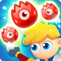 Monster Busters: Link Flash 1.2.10