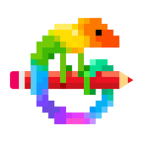Pixel Art Color by Number  6.5.0