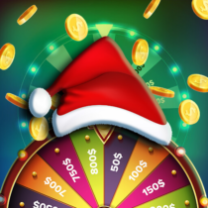 Spin to Win – Lucky Spin & Scratch to Win Money 1.1.1