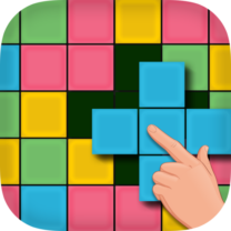 Best Block Puzzle Free Game – For Adults and Kids!  1.68