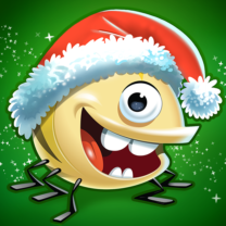 Best Fiends Free Puzzle Game  9.8.1