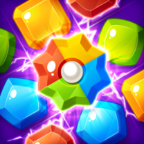 Duel Summoners – Puzzle & Tactic 1.0.0.1