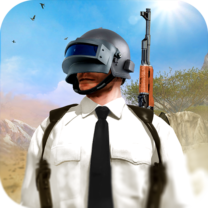 FPS Commando Mission: New Shooting Real Game 2021 1.0.17