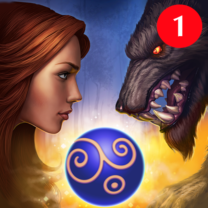 Marble Duel-match 3 spheres & PvP spells duel game  3.5.10