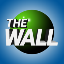 The Wall 3.7