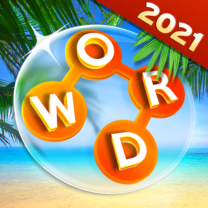 Wordscapes  1.14.0