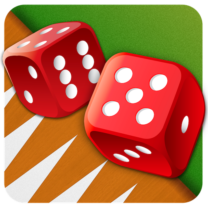 Backgammon Play Free Online & Live Multiplayer  1.0.372