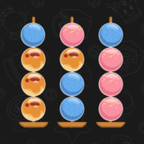 Ball Sort 2020 – Lucky & Addicting Puzzle Game 1.0.10