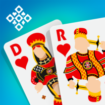 Belote Online Free Card Game  106.1.19 APK (Mod) Download – for android