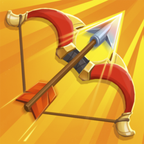 Magic Archer: Hero hunt for gold and glory 0.103