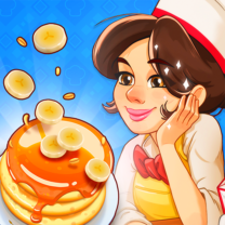 Spoon Tycoon – Idle Cooking Manager Game 2.2.2
