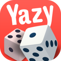 Yazy the best yatzy dice game  1.0.36
