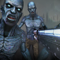 Zombie Shooter – 3D Shooting Game 8.0