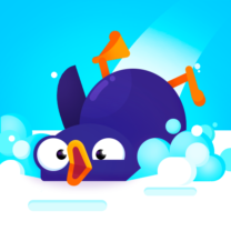 Bouncemasters 1.4.0