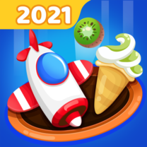 Match Master 3D Matching Puzzle Game  1.3.0