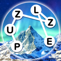 Puzzlescapes Free & Relaxing Word Search Games  2.260