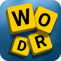 Word Maker – Word Connect  1.0.21