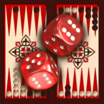 Backgammon Lord of the Board  1.4.984