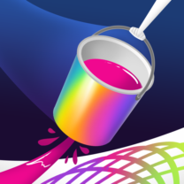 I Can Paint Art your way  1.5.4